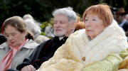 Życzenia 130 lat dla Ireny Kwiatkowskiej!