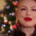 """Życzenia bożonarodzeniowe od pracowników ambasady USA. """"Łamańce"""" językowe"""