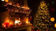 Życzenia świąteczne - gotowe, pomysłowe teksty!