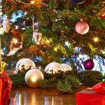 Życzenia świąteczne na poważnie i na wesoło! To może ci się przydać!