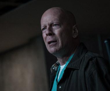 """""""Życzenie śmierci"""": Bruce Willis w roli bezwzględnego mściciela"""