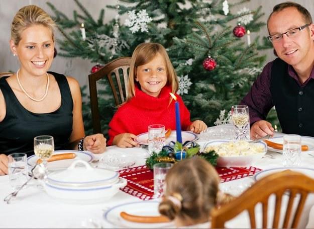 Życzenie świąteczne to problem dla niejednego z nas /© Panthermedia