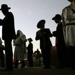 Żydowskie zwyczaje pogrzebowe
