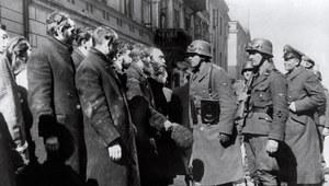 """""""Żydzi mieli poczucie, że Warszawa to jest ich miasto"""""""