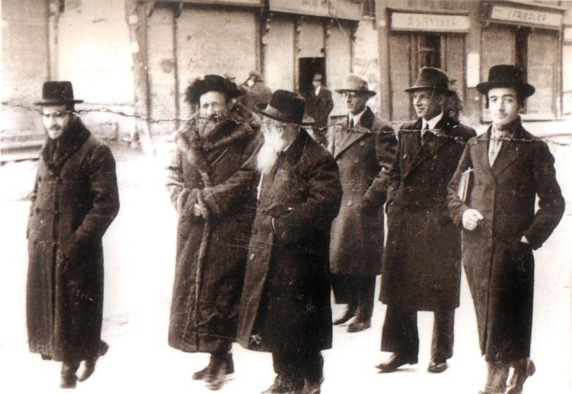 żydowskie randki za darmo