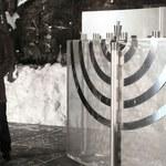Żydzi zaniepokojeni działaniami prokuratury ws. antysemityzmu