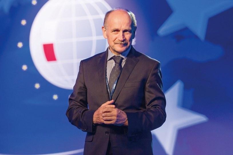 Zygmunt Berdychowski, przewodniczący Rady Programowej Forum Ekonomicznego. /materiały prasowe