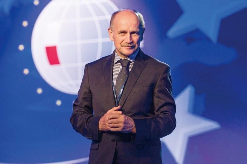 Zygmunt Berdychowski, przewodniczący Rady Programowej Forum Ekonomicznego /materiały prasowe