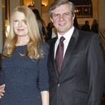 Zygmunt i Dorota Chajzerowie: Miłość na życie