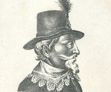 Zygmunt III Waza - polityka zagraniczna