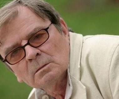 Zygmunt Malanowicz kończy 75 lat