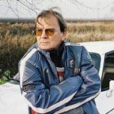 Zygmunt Malanowicz /INTERIA.PL