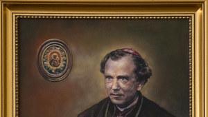 Zygmunt Szczęsny Feliński: Arcybiskup-wygnaniec