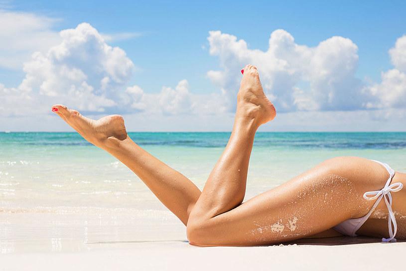 Żylaki kończyn dolnych to poważny problem nie tylko kosmetyczny, lecz przede wszystkim zdrowotny /123RF/PICSEL