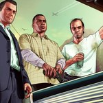 Zynga kupuje twórców silnika animacji z GTA V i Red Dead Redemption