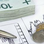 Zysk netto Alior Banku w I kwartale 2020 r. wyniósł 73,2 mln zł