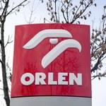 Zysk netto Grupy Orlen w II kwartale br. wyniósł 1,6 mld zł
