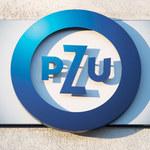 Zysk netto grupy PZU w I kw. '20 wyniósł 116 mln zł wobec konsensusu 573 mln zł