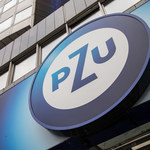 Zysk netto grupy PZU w II kwartale 2020 r. wyniósł 185 mln zł