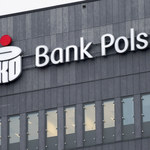 Zysk netto PKO BP w III kwartale 2020 r. wyniósł 712 mln zł
