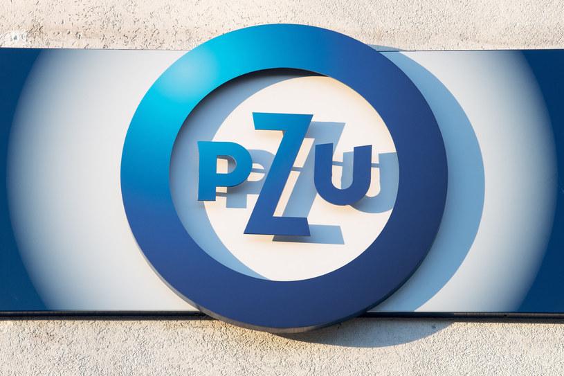 Zysk PZU okazał się 80 proc. poniżej oczekiwań rynku /Reporter