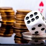 Zyski z gier hazardowych. Państwo nie może czerpać przychodów fiskalnych z przestępczej działalności podatników