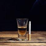 Zyski z papierosów i alkoholu? Wiele państw ma w tym swój udział