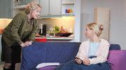 Zyta przyzna się matce do kochanka!