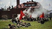Żywa lekcja patriotyzmu w Ossowie - w 93. rocznicę Bitwy Warszawskiej