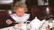 Żywienie dziecka w 2. i 3. roku życia