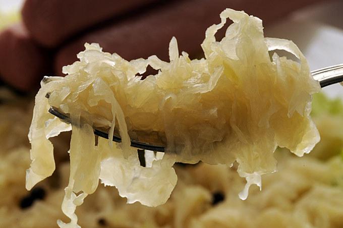 Żywność fermentowana dieta /© Photogenica