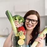 Żywność funkcjonalna: Czym jest i jaką pełni rolę?