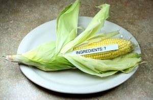 Żywność naszpikowana nanocząstkami może być niebezpieczna