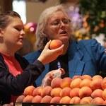 Żywność organiczna - kolejne oszustwo?