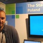 ZZ Braille Reader - projekt pomagający niewidomym
